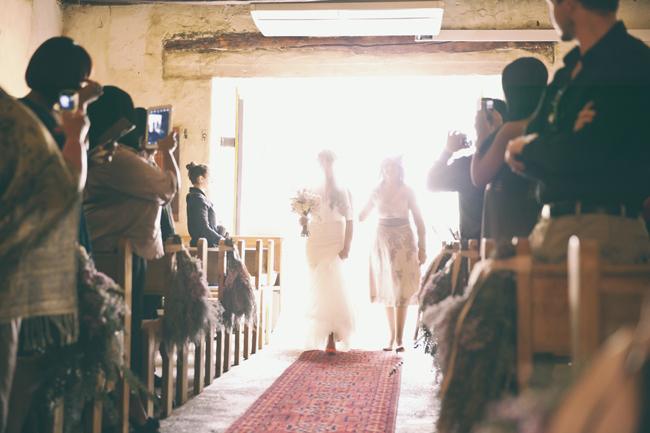 Langkloof Roses Wedding (41)