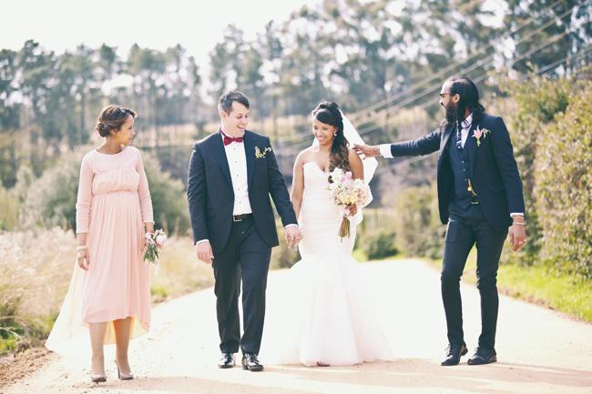 Langkloof Roses Wedding (49)