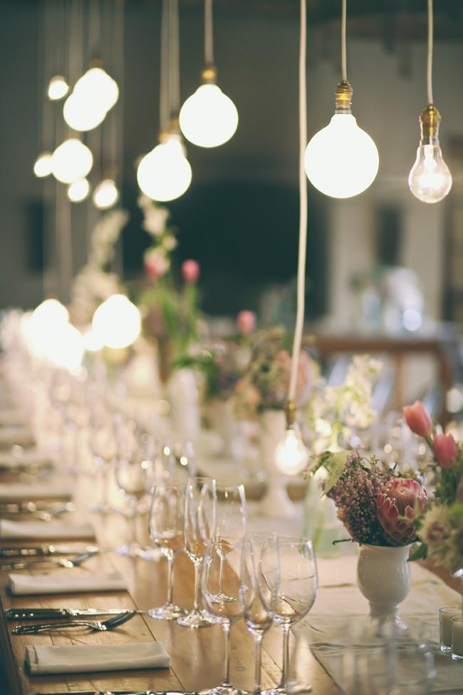 Langkloof Roses Wedding (9)