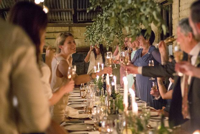 Organic Farm Style Wedding (139)
