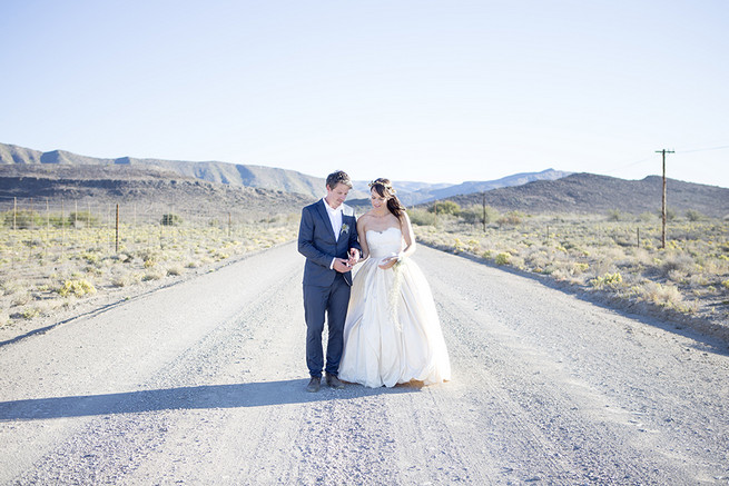 Outdoor Couple wedding photographs // Organic Farm Style Karoo Wedding // christine Le Roux Photography