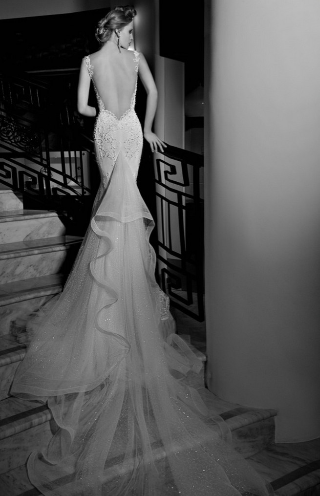 Wedding Dresses 2015