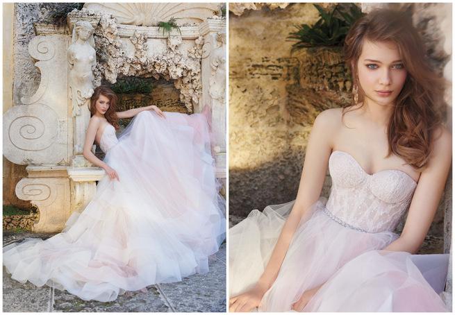 Tara Keely Wedding Dress  (3)