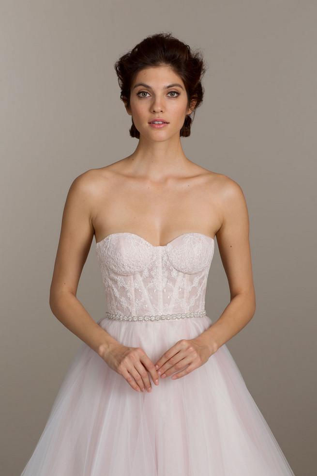 Tara Keely Wedding Dresses (16)
