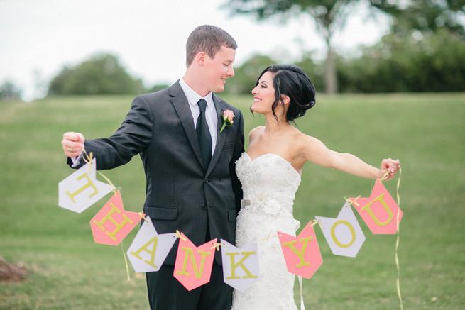 Coral gray wedding (74)