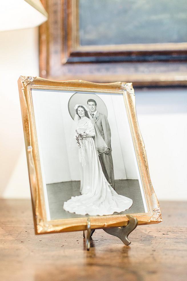 Elegant Milwaukee Wedding Valo Photography
