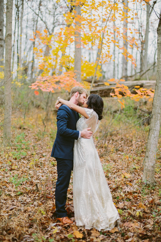 Glen Helen Birch House Wedding (17)