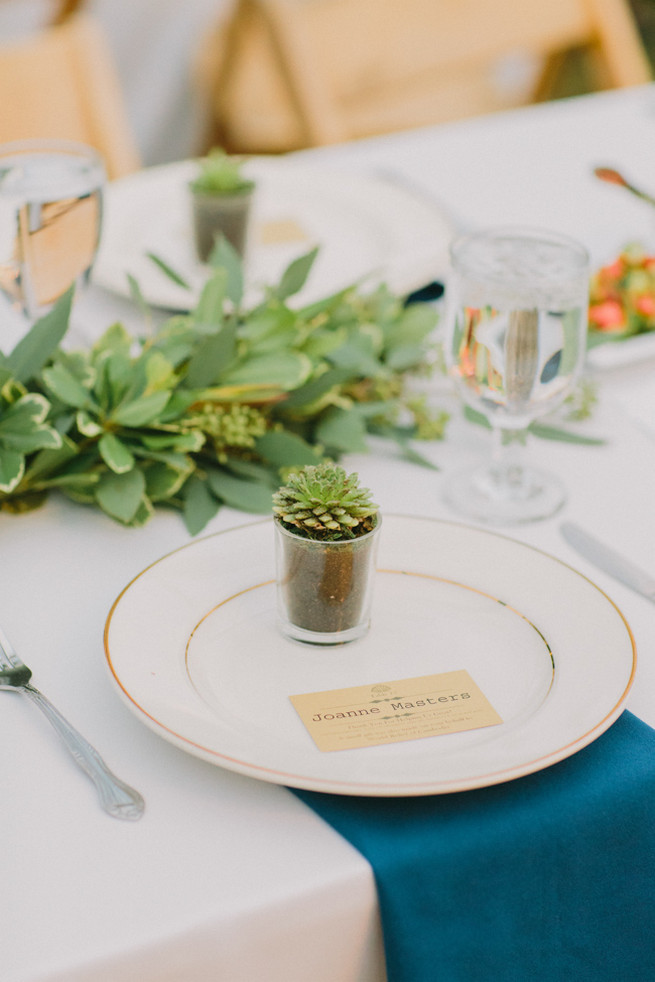 18 and thoughtful eco friendly wedding favor ideas