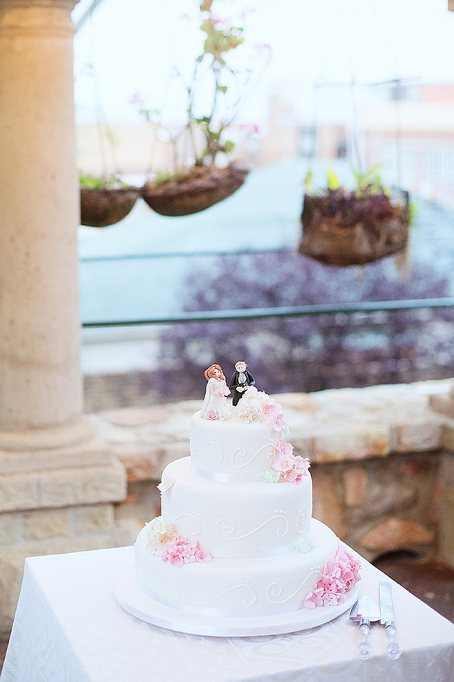 Johannesburg Wedding Shepstone Gardens (18)