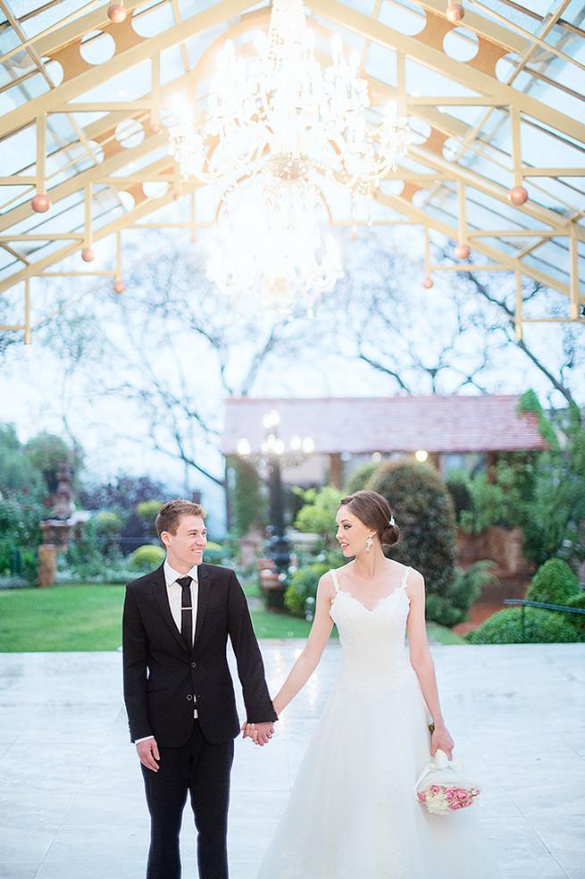 Johannesburg Wedding Shepstone Gardens (28)