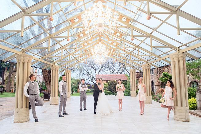 Johannesburg Wedding Shepstone Gardens (33)
