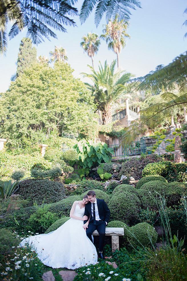 Johannesburg Wedding Shepstone Gardens (40)