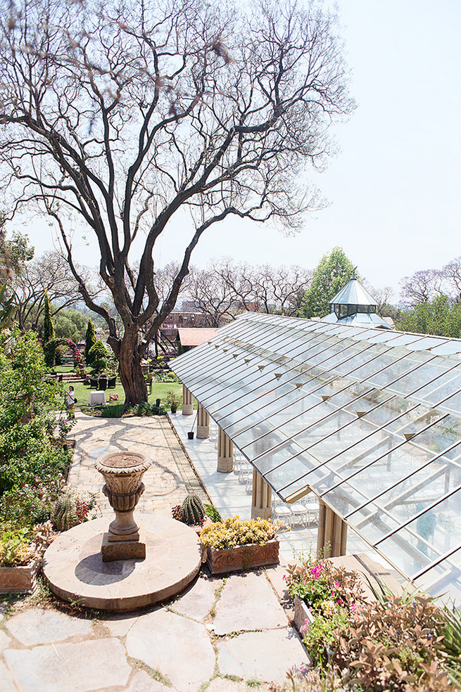 Johannesburg Wedding Shepstone Gardens (51)