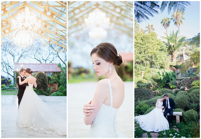 Johannesburg Wedding Shepstone Gardens (Christopher Smith Photography) (2)