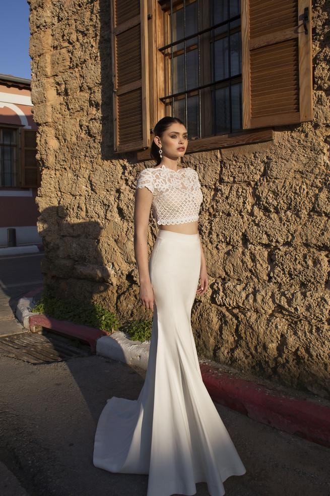 Riki Dalal Bridal Gowns 2015 (13)