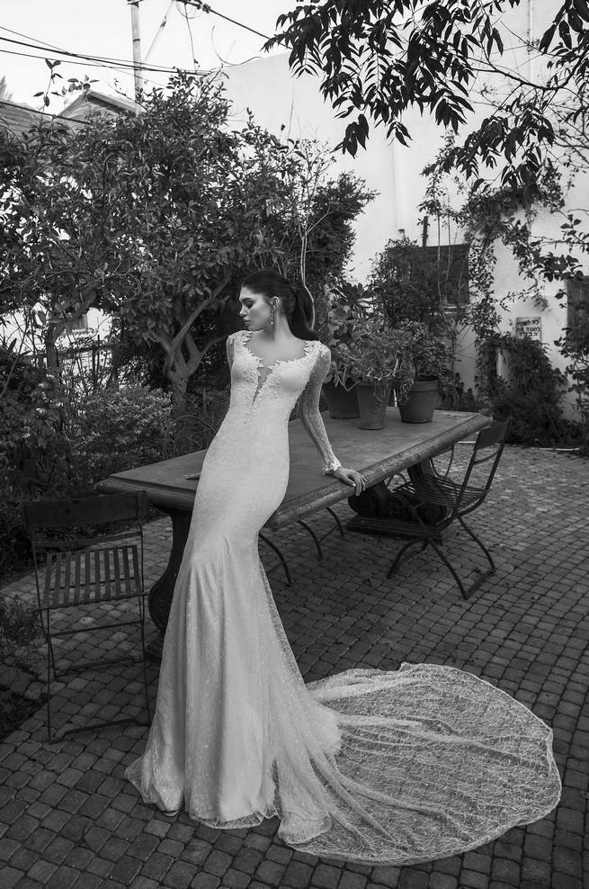 Riki Dalal Bridal Gowns 2015 (17)