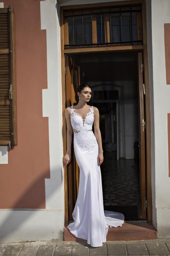 Riki Dalal Bridal Gowns 2015 (7)