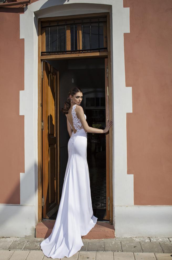 Riki Dalal Bridal Gowns 2015 (8)