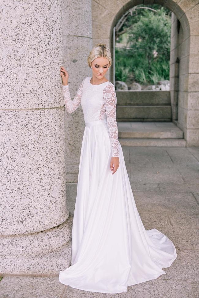 Cape Town Wedding Dress Designer (1)