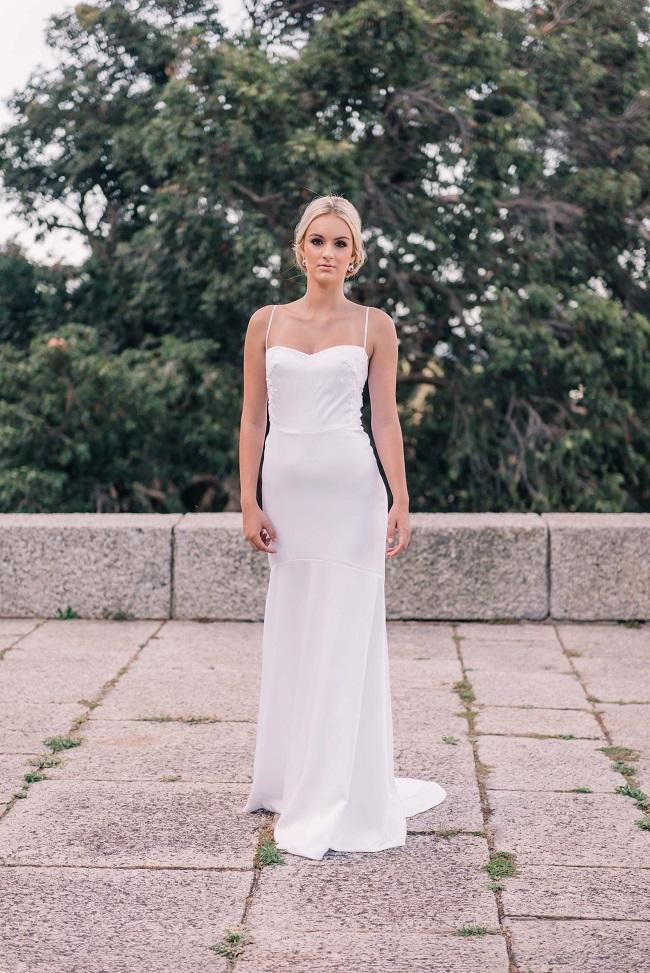Cape Town Wedding Dress Designer (10)