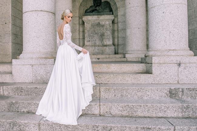 Cape Town Wedding Dress Designer (12)