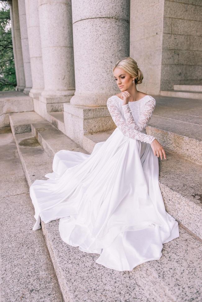 Cape Town Wedding Dress Designer (14)