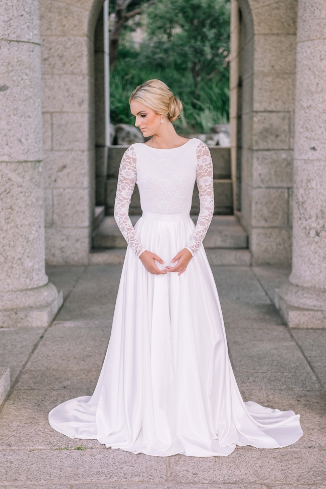 Cape Town Wedding Dress Designer (15)