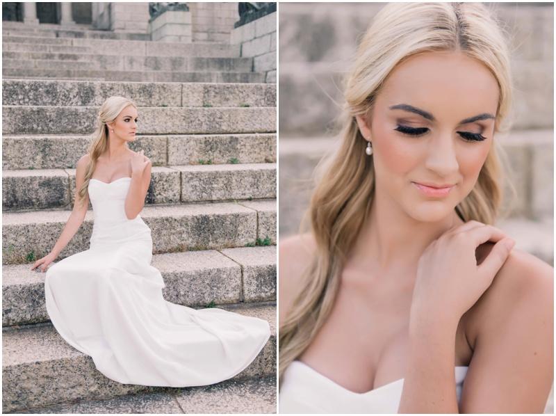 Cape Town Wedding Dress Designer (2)