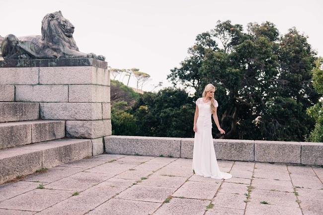 Cape Town Wedding Dress Designer (3)