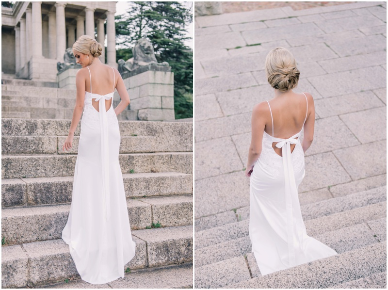 Cape Town Wedding Dress Designer (4)
