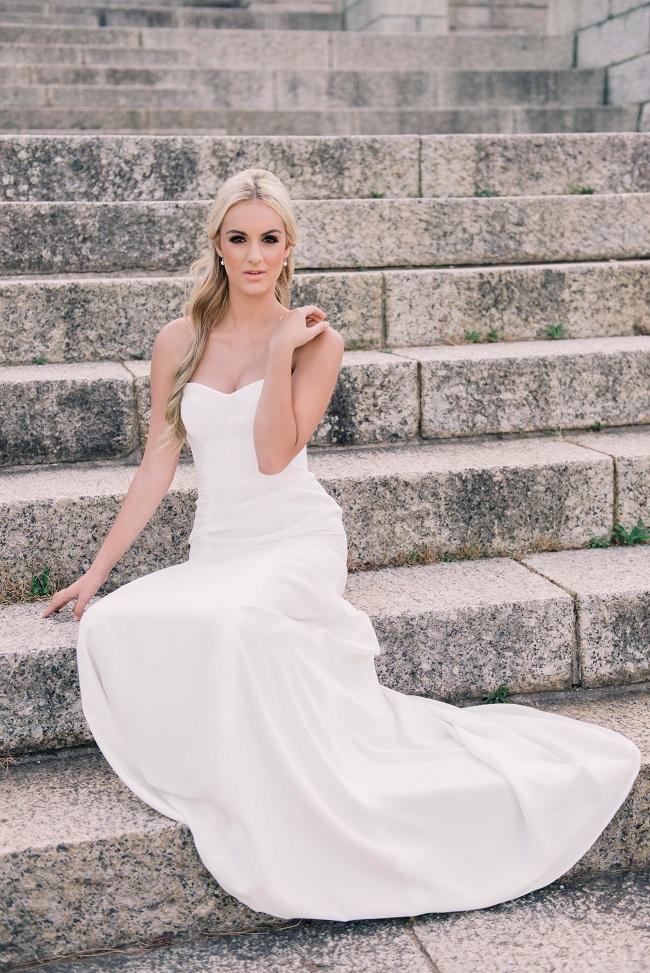Cape Town Wedding Dress Designer (6)