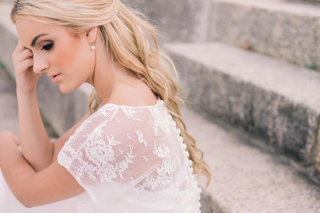 Cape Town Wedding Dress Designer (7)