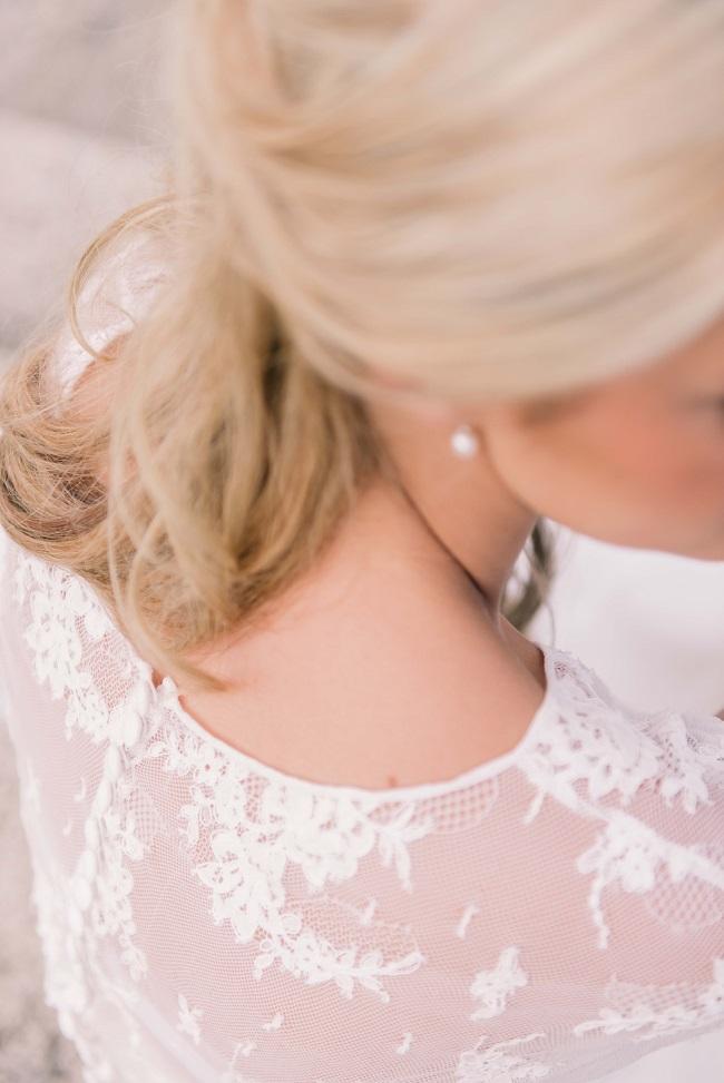 Cape Town Wedding Dress Designer (8)