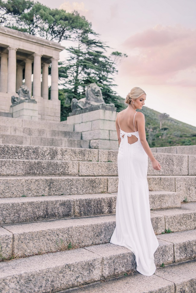 Cape Town Wedding Dress Designer (9)