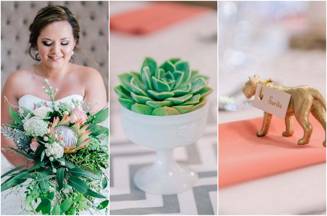 Cape Town Wedding at Langkloof Roses (2)