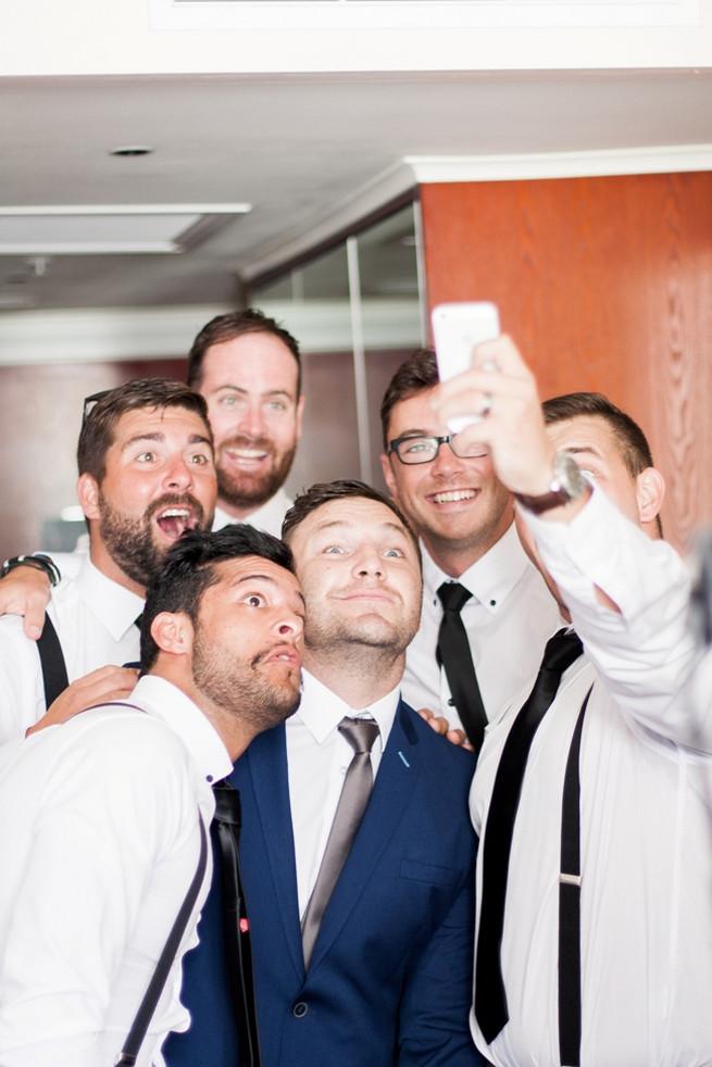 Groomsmen Photo ideas. Chic, Romantic Cape Town City Wedding (Coba Engelbrecht Photography)