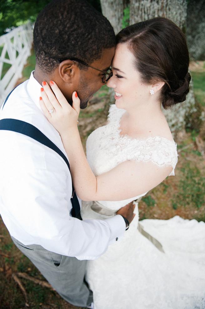 Charlottesville wedding  / Meredith McKee Photography