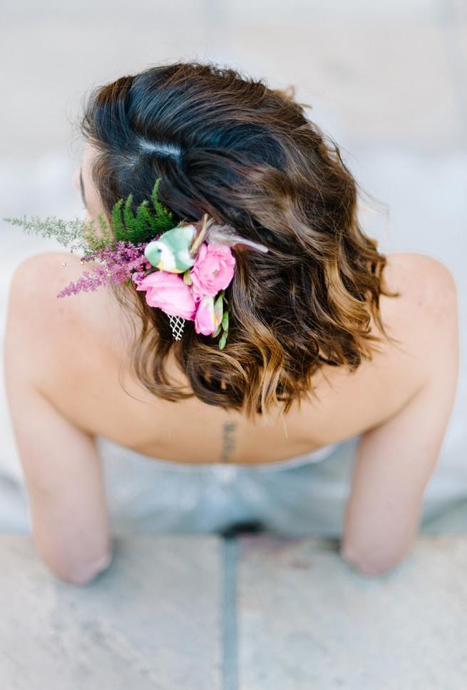Debbie Lourens Photography (23)