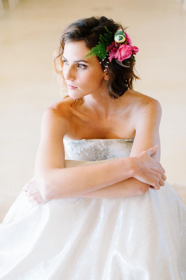 Debbie Lourens Photography (29)