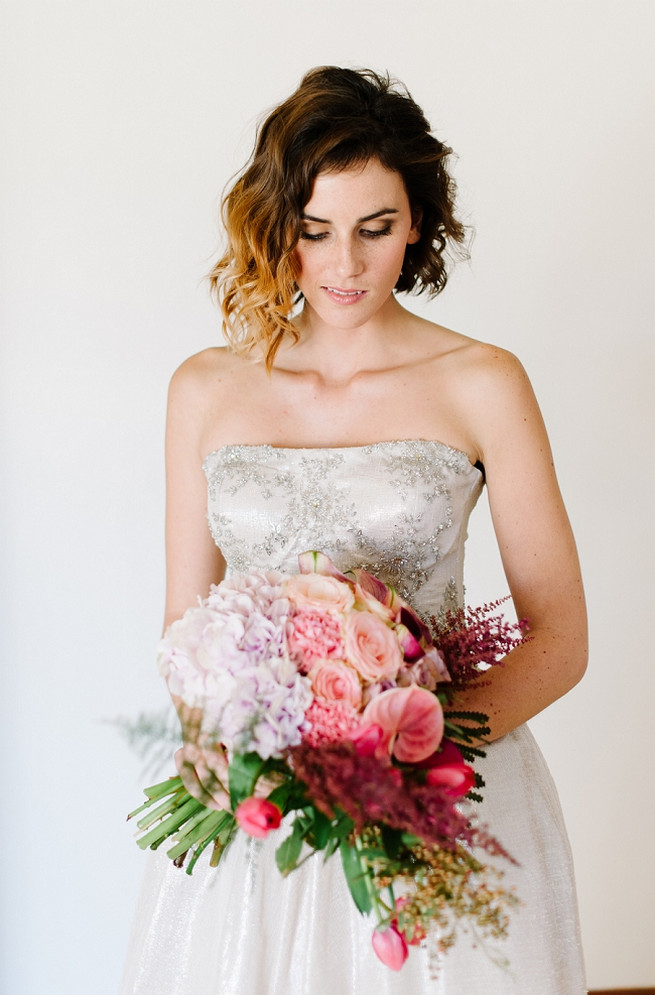 Debbie Lourens Photography (32)