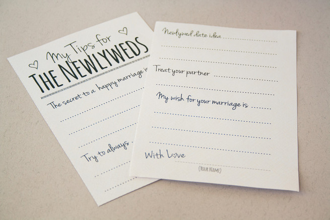 Newlywed Tip Jar Printable 04