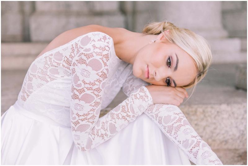 Wedding Dress Cape Town (2)