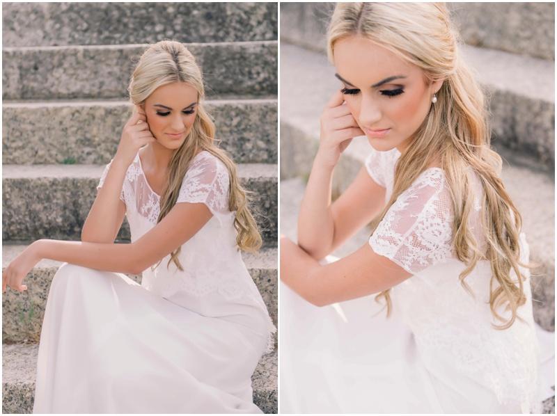 Wedding Dress Cape Town (4)