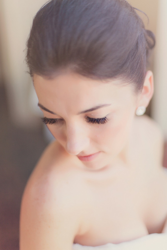 Bride - - Lindsey K Photography