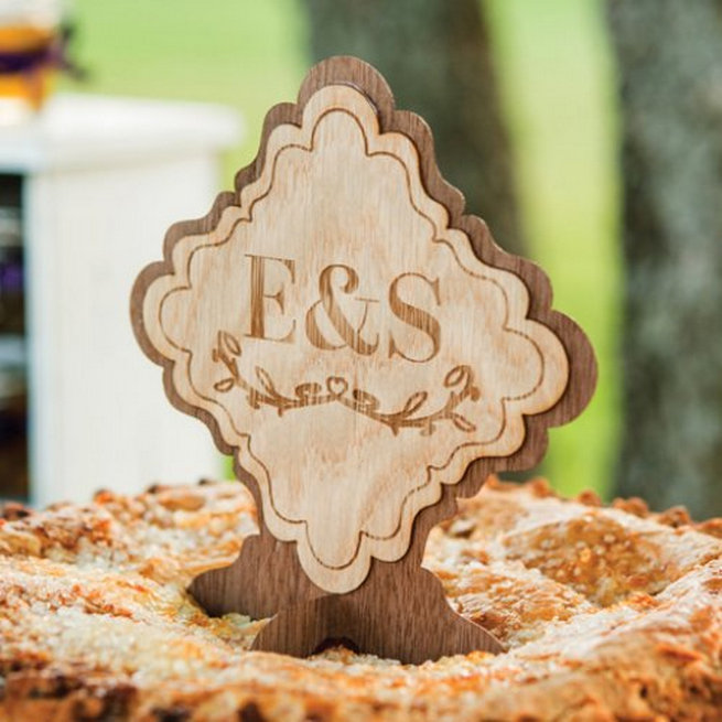Fun Wedding Cake Toppers 24