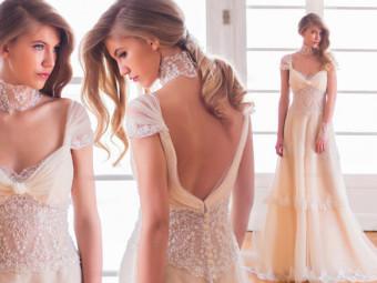 Victoria KyriaKides Wedding Dresses  4