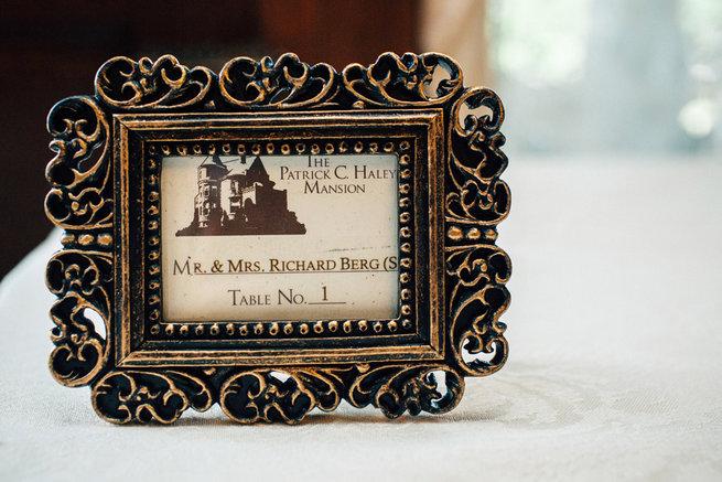Blush Wedding at Patrick Haley Mansion (44)