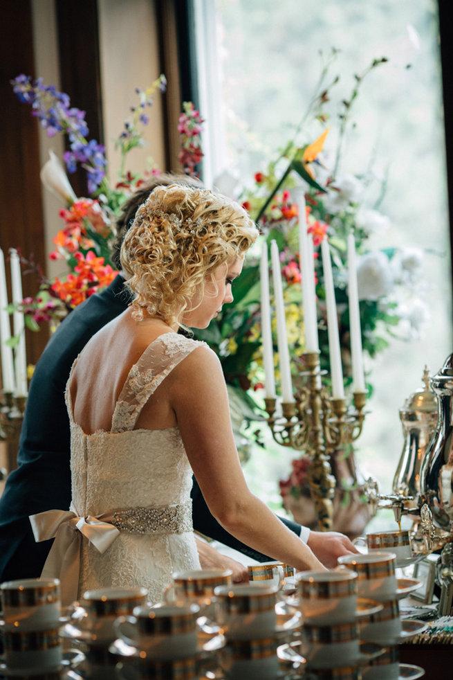 Blush Wedding at Patrick Haley Mansion (62)