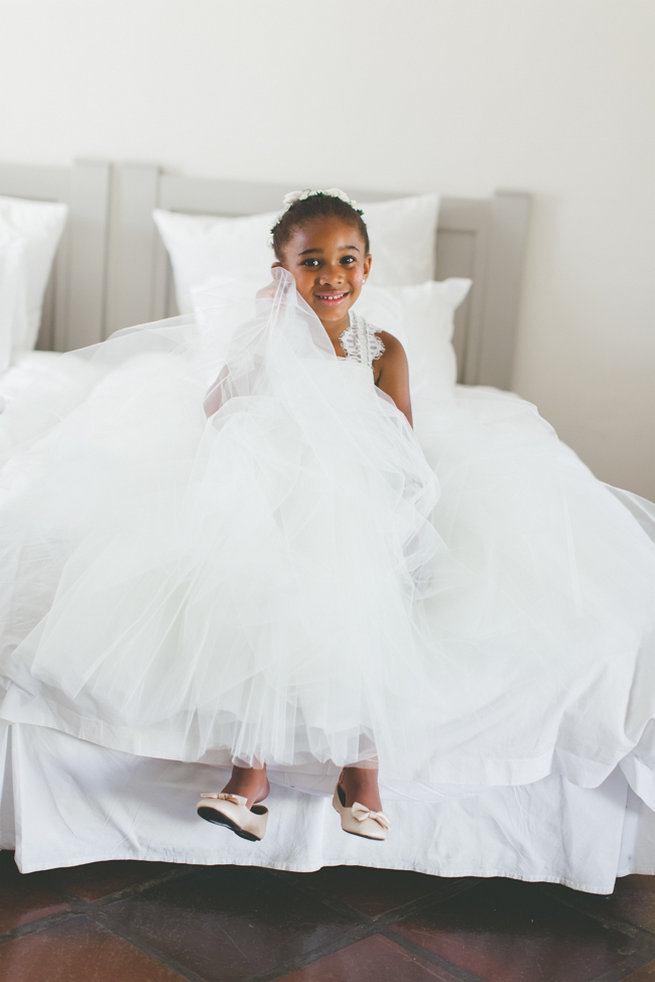 Earthy South African Wedding 22