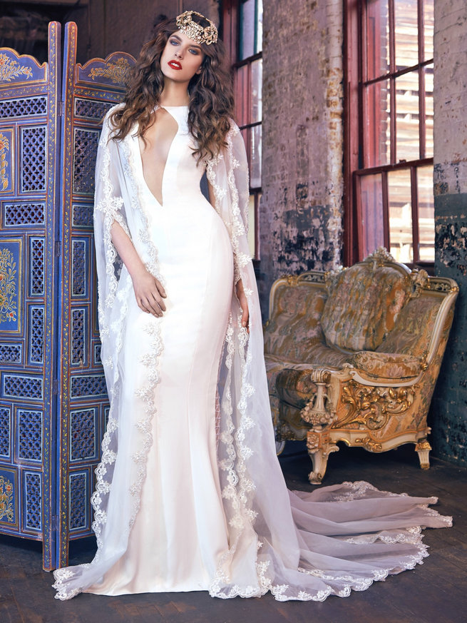 Fairy tale wedding dresses that dreams are made of fairy tale wedding dresses by galia lahav les rves bohmiens junglespirit Image collections